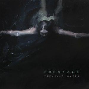 Breakage альбом Treading Water