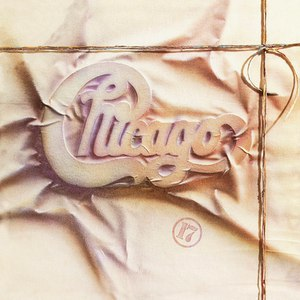 Chicago альбом Chicago 17 [Expanded]