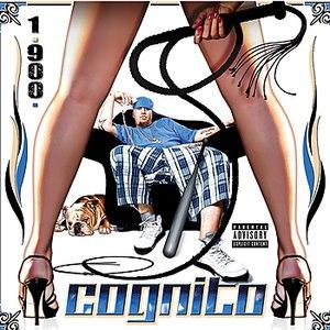 Cognito альбом 1 900 Cognito
