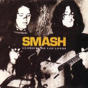Smash альбом Glorieta de los Lotos