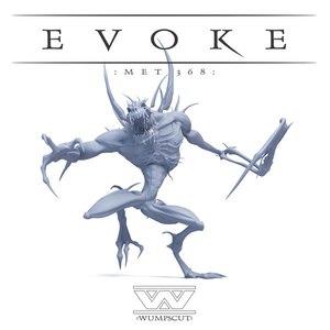:Wumpscut: альбом Evoke