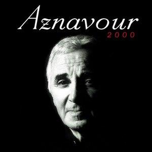 Charles Aznavour альбом Aznavour 2000
