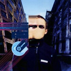 Dieselboy альбом projectHUMAN