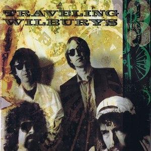 Traveling Wilburys альбом Vol. 3