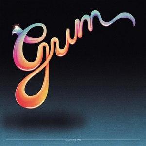 Gum альбом Flash in the Pan
