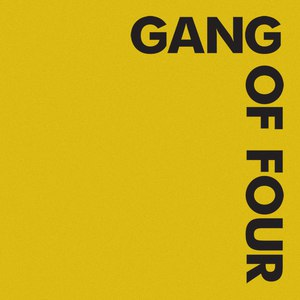 Gang Of Four альбом Free EP