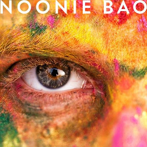 Noonie Bao альбом Do you still care?