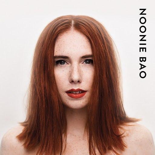 Noonie Bao альбом Bodywork lover