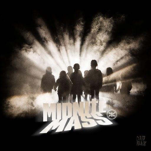 KEYS N KRATES альбом Midnite Mass EP
