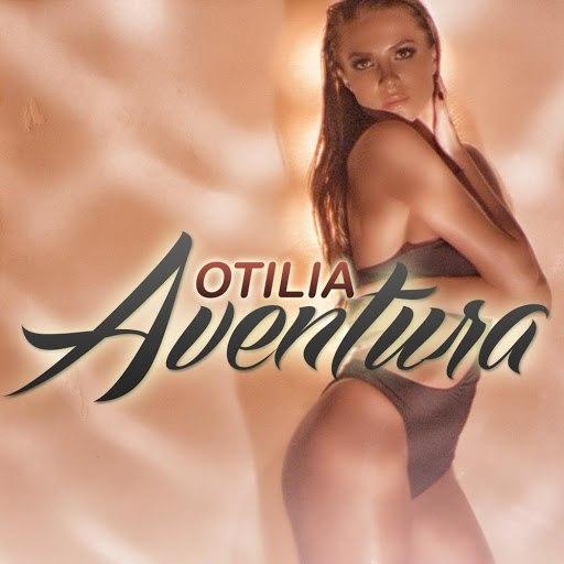 Otilia альбом Aventura