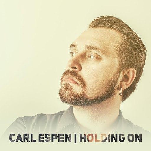 Carl Espen альбом Holding On