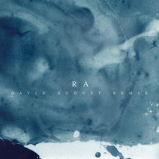 The Acid альбом Ra (David August Remix)