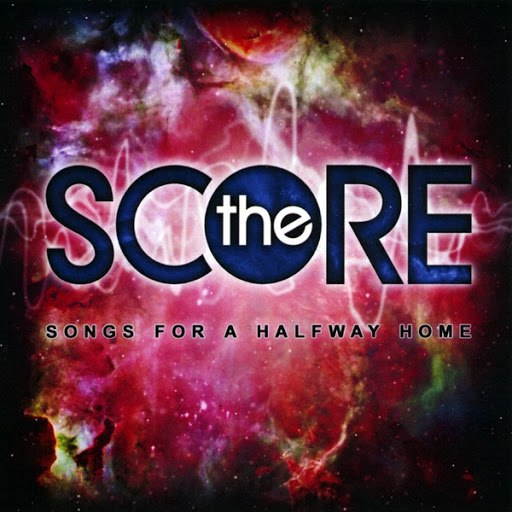 The Score альбом Songs for a Halfway Home