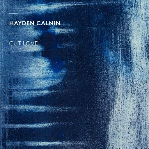Hayden Calnin альбом Cut Love
