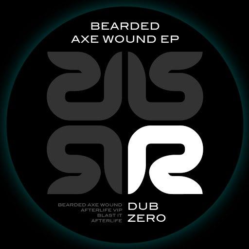 Dub Zero альбом Bearded Axe Wound