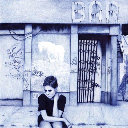 Louisahhh!!! альбом Bromance #9: Transcend