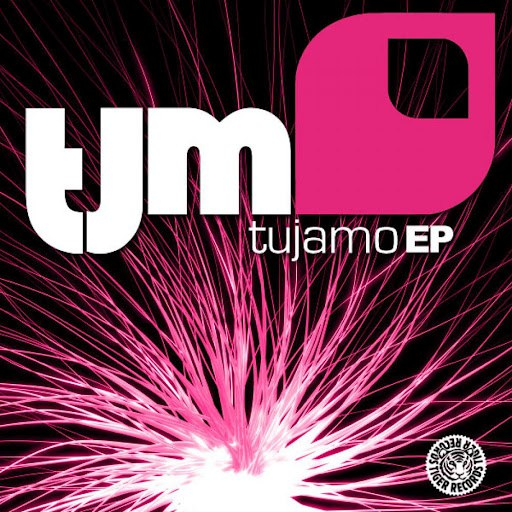 Tujamo альбом Tujamo