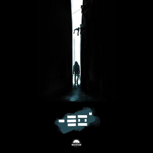 Maxifam альбом Минус тридцать