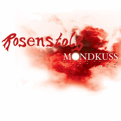 Rosenstolz альбом Mondkuss
