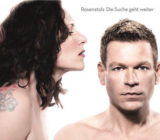 Rosenstolz альбом Die Suche geht weiter