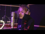 Bars and Melody кавер Kygo - It Aint Me ft. Selena Gomez cover