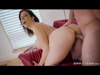 порно с мамками за деньги