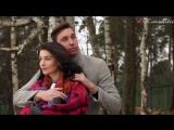 3XL PRO TEAM - Любовь без памяти Новые Клипы 2016