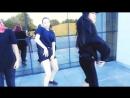 "IKON - Bling Bling by Dance School ""URBANACADEMY"" [k-pop classes]"