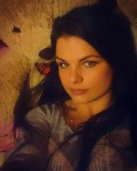 Валерия Лёля, Санкт-Петербург - фото №4
