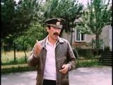 Совсем тебя этот ГАИ не уважает! (online-video-cutter.com)