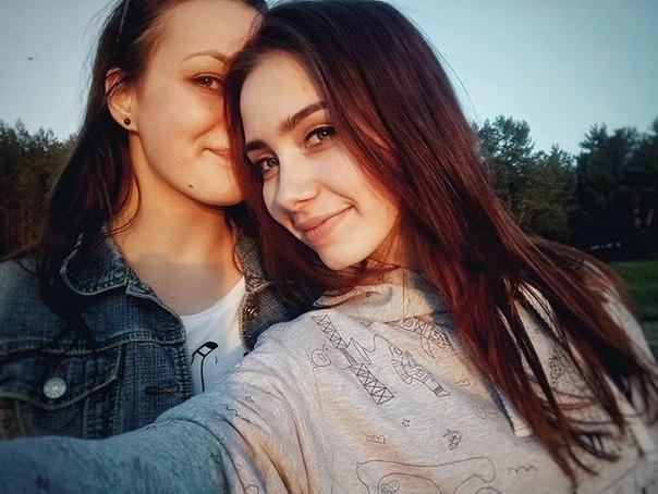 фото из альбома Ани Никитичевой №11