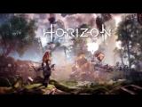 HORIZON ZERO DAWN UK TV SPOT