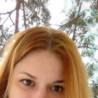 Кристина Узловая