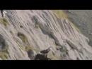 Бүркіт пен тау ешкісі Күштімін деме сененде күштілер бар Баймын деме сенен байлар бар Айаз әліңді біл құмырсқа жолыңды біл де
