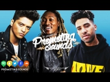 KYLE, Future &amp Bruno Mars - iSpy a Mask Off and Thats What I Like (Austin Awake