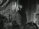 Сердце любит только раз Из к/ф Во власти золота. 1957 г. В кадре - актриса Инна Кмит. Гитара - Лев Воинов. Музыка - Е. Родыгин