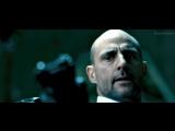 Трейлер. Добро пожаловать в капкан (2012) |Дубляж|
