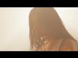 Afrojack Martin Garrix - Turn Up The Speakers (Official Music Video) (1)