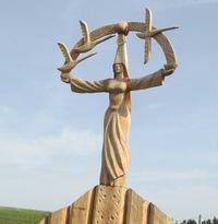 Веретенникова Ольга (Буркова)