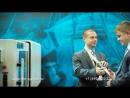 Видео работы ТПА Algoritm UJ120 на выставке Интерпластика