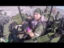 Всем женщинам-защитницам Донбасса посвящается