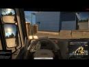 Евро Трак Симулятор - 2 - Euro Truck Simulator 2.Онлайн.Конвой.Набор в команду.