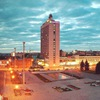 Бизнес и инвестиции в Ульяновске