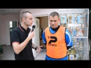 FC САПФИР Виталий Боровицкий, 8 Brade Cup