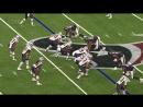 NFL 2017-2018 / PS / Week 02 / New England Patriots - Houston Texans / 19.08.2017 / EN