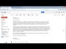 1 Накрутка просмотров, подписчиков, комментариев на YouTube БАН - 2015
