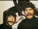 The Story Of Soft Cell - Young Guns (Documentary) (BBC) (2011)