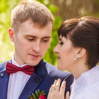 ВКонтакте Дмитрий Пахомов фотографии