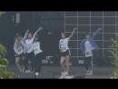 170724 레드벨벳 (Red Velvet) 빨간 맛 (Red Flavor) 사복 드라이리허설 [전체] 직캠 Fancam (쇼 음악중심) by Mera