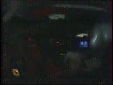 staroetv.su  Хроно (ТВ Центр, 1998) ЧМ по ралли-1998. Ралли Новой Зеландии